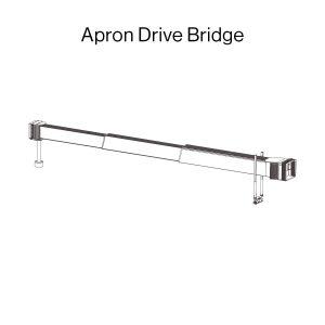 apron-drive-bridge