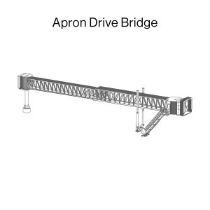 apron-drive-bridge