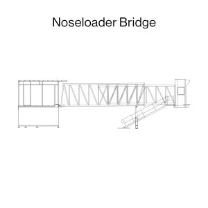 noseloader-bridge