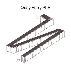 quay-entry-plb
