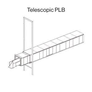 telescopic-plb